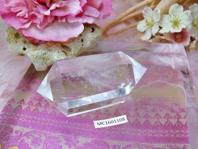 Cristal de Roche - Biterminée