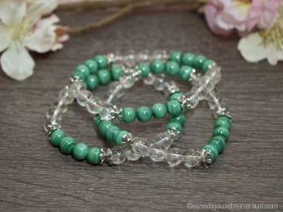 Bracelet Litho - Bracelet Anti-Douleurs
