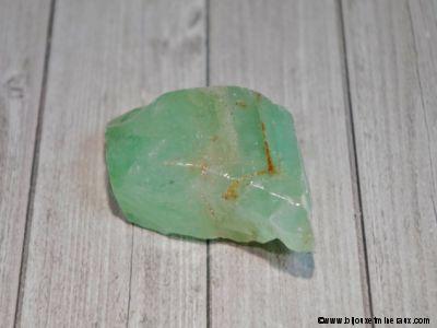 Calcite Verte